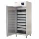fish refrigerator