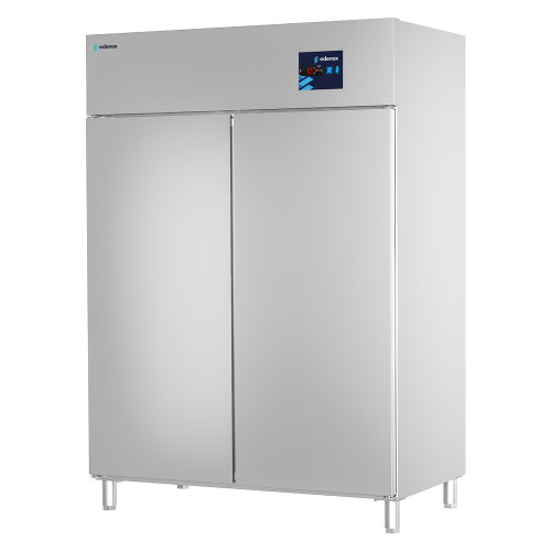 Refrigerated pastry cabinet 60x40