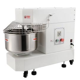 Spiral mixer 20 liters