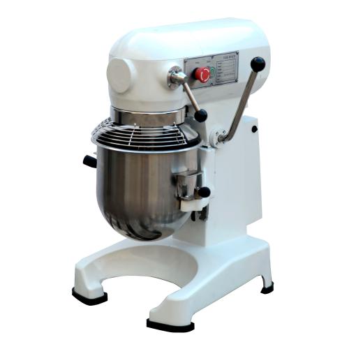 Mixer 10L