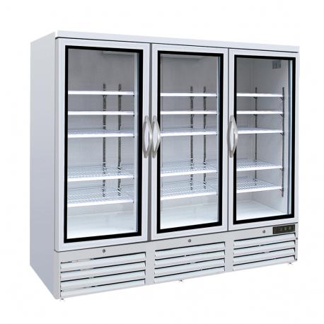 Armari congelació 3 portes