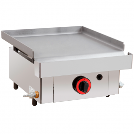 griddle gas 40 eco