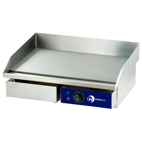 Electric griddle 50