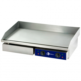 Electric griddle 70