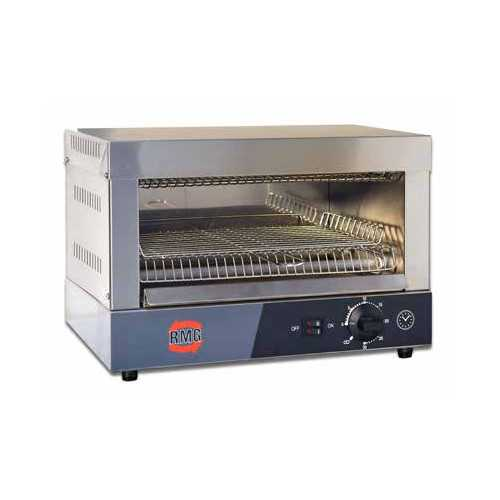 Toaster grille pain professionnel