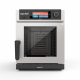 Forn MyChef Evolution Compact 6 GN 1/1
