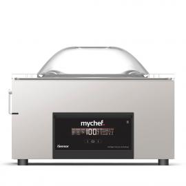 Envasadora al vacío MyChef iSensor L