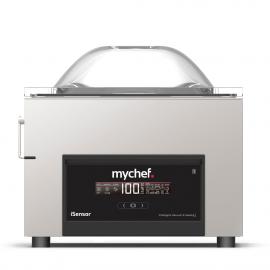Envasadora al buit MyChef iSensor M