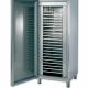 Refrigerador pastelería
