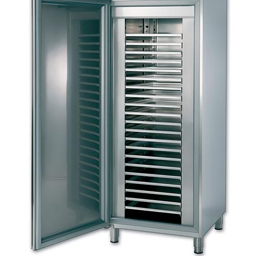 Armoire réfrigérée positive à pâtisserie 800x600