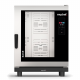 MyChef Bake electric bakery ovens