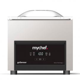 Envasadora al vacío MyChef goSensor S automática