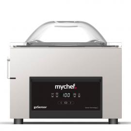 Envasadora al buit MyChef goSensor M 10