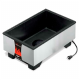 Heater Cayenne 1/1 Gastronorm