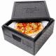 Thermobox Pizza Box