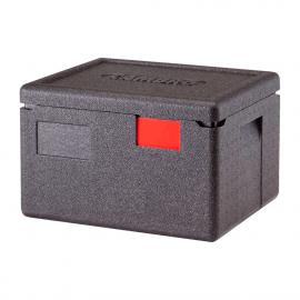 Contenedor de carga superior Cambro GN1/2