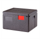 Cambro Insulated Top Loading Food Pan Carrier