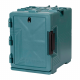 Cambro Insulated Food Box Blue