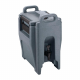 Conteneur isotherme pour boissons Ultra Camtainer Cambro