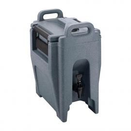 Dispensador isotèrmic de begudes Cambro