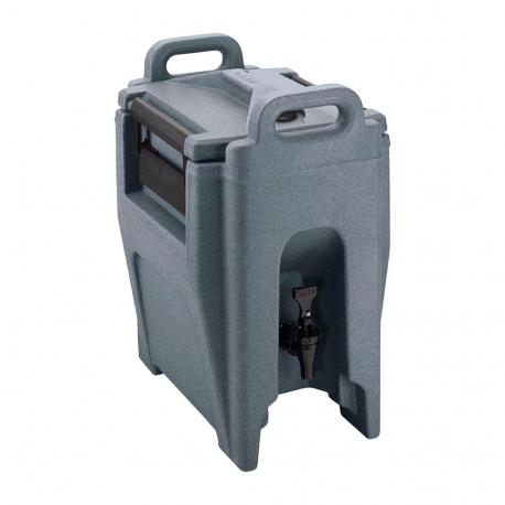 Cambro Ultra Camtainer Insulated Beverage Dispenser