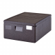 Cambro Insulated Top Loading Food Pan Carrier 53 Litre
