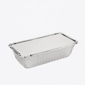 Caixes d'alumini Takeaway