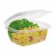 Envase compostable abatible Vegware Deli 473ml