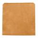 Bossa compostable paper kraft per sandvitx Vegware (Caixa 1000)