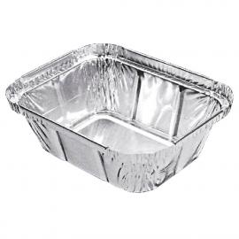 Cajas de aluminio Fiesta