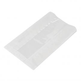 Vegware glassine paper bags