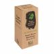 Canutillos de papel biodegradables (Pack de 250 uds.)
