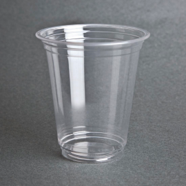 Gobelets boissons froides compostables