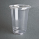 Compostable PLA Cold Cups
