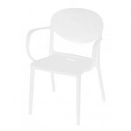 FAUTEUIL PATRY