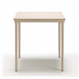 DUO TABLE