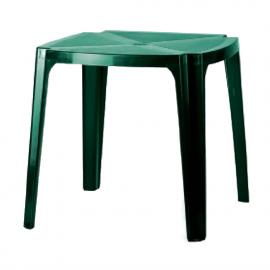 TABLE TAVOLO