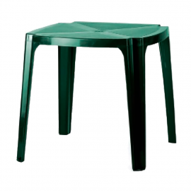 TABLE TAVOLO