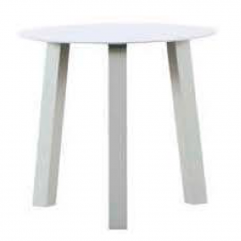 AUXILIARY TABLE T028