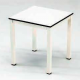 AUXILIARY TABLE T625P