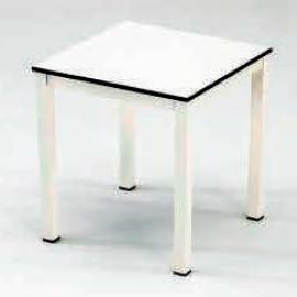 TABLE AUXILIAIRE T625P