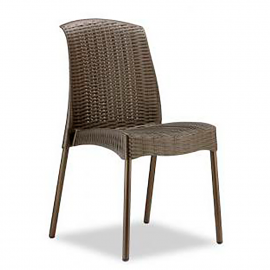 OLIMPIA CHAIR