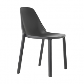 PIU CHAIR