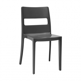 SAI CHAIR