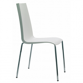 MANEQUIN CHAIR