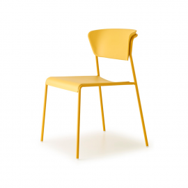 LISA CHAIR