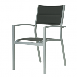 FAUTEUIL MONTREAL