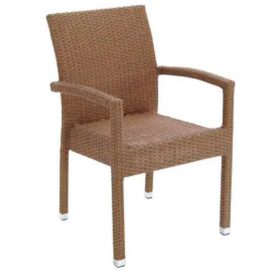 FAUTEUIL KITY
