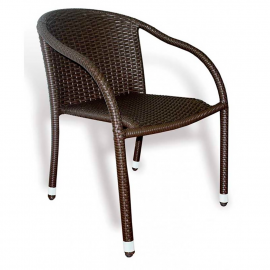 FAUTEUIL REMO