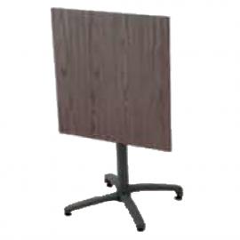 SUEZ TABLE 70x70